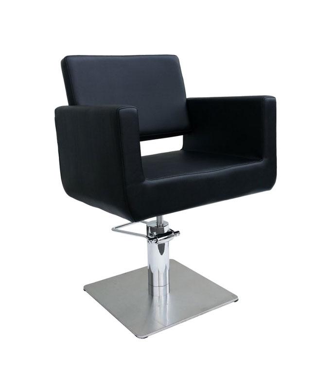 sandro kappersstoel