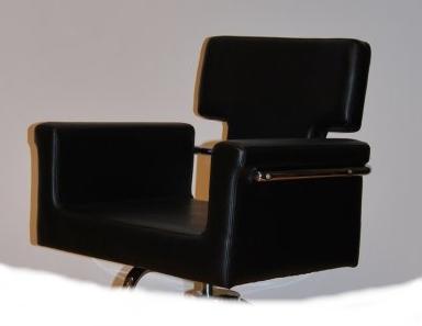 nieuwe zetels