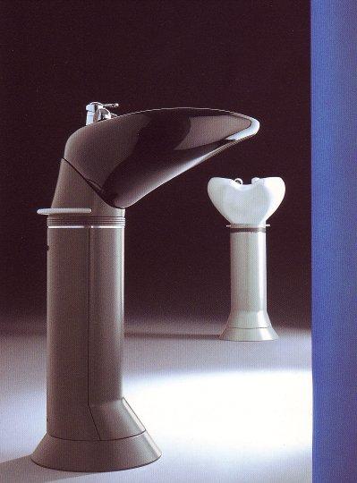 Waszuilen  HOBA , haren wassen in uw salon # Wasbak Haren_193205