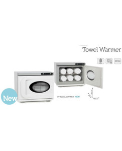 towel-warmer-web